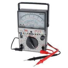 multimeter probe promotion