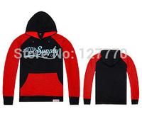 Diamond Supply dolphin mens Hoodies hip hop Kings high fashion brand cheap full Hoodies fleece print mens set of head cloth