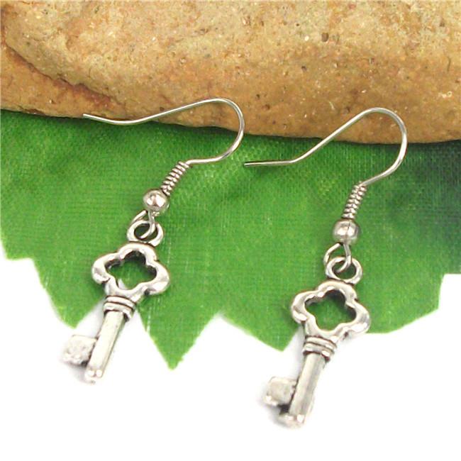 Handmade Dangle Earrings Promotion Online Shopping For