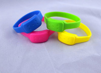 Anti Mosquito Repellent Silicone Wristband Bracelet Hand strap10 pcs per lot Free shipping