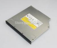 Original new  matshita UJ8C5  Slim DVD-RW Drive Internal dvd optiacl drive SATA DVD  Burner Drive