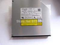 freeshiping NEW matshita UJ160  bluray  Drive Internal bluray combo optiacl drive SATA BD-ROM Drive