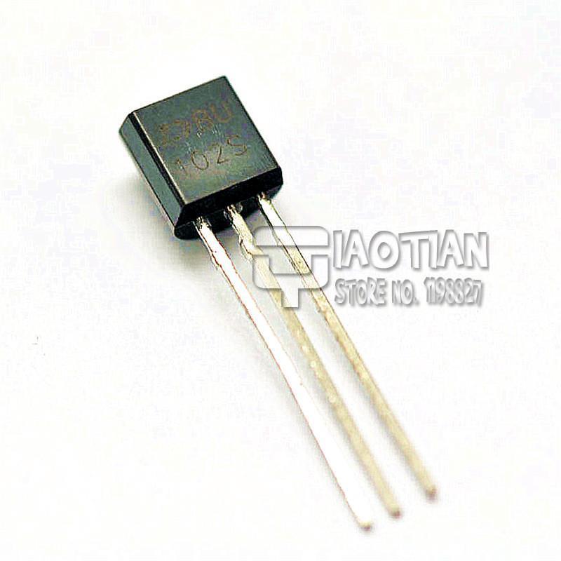 транзистор bu102 скачать ру