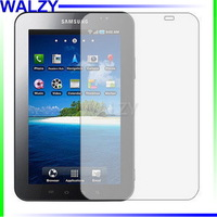 High Quality Screen Protector Protect Film For Samsung Galaxy Tab 2 P5100