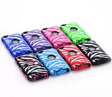 wholesale ipod 3 case