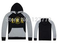 dolphin Shipping  Kings Diamond supply co sweatshirt hoodie hip hop style free drop shipping