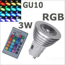cheap led rgb
