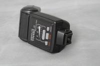 Free Shipping Yongnuo YN-460II Universal YN460II YN 460 II Flash Speedlight/Speedlite for DSLR Camera