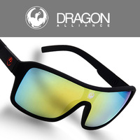 2014 The new dragon colorful fashion sunglasses sports sunglasses THE JAMK009