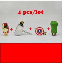 cheap 512gb flash
