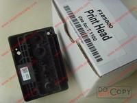Original New, 100% quality for Epson Stylus Photo B1100 Printer  Head(head kit)
