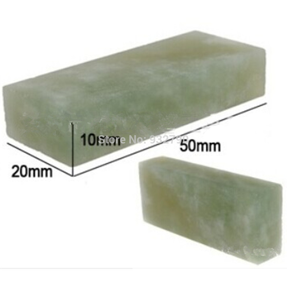 Инструмент для заточки ножей  Sharpener Fine Stone Polishing Whetstone Oilstone 10000# , Oilstone 50 * 20 * 10 180 400 800 1500 oilstone edge sharpener 4 pcs