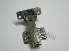 popular special hinge