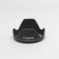 10x Wholesale Professional Replace LH-DC70 Lens Hood for Canon G1X G1-X Camera DC70 free shipping