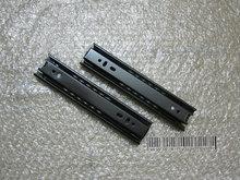cheap drawer rail