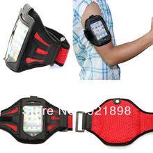cheap gym sports equipment