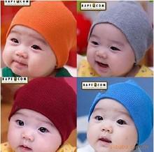 baby hat cap price
