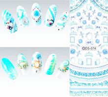 nail design purple promotion