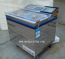wholesale electric sealer