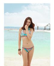 metallic string bikini price