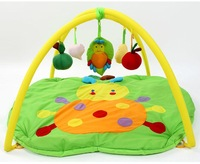 95*95 carton apply  baby toys baby play mat ,game mat  best educational toys for child