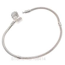 popular bracelet silver