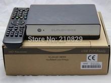 internet tv receiver promotion