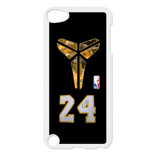 Case Design kobe bryant phone cases : Los Angeles Lakers Kobe Bryant Black Mamba Stylish Logo cell Phone ...