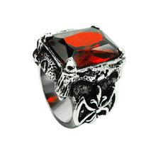 wholesale dragon ring