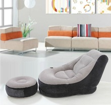 inflatable furniture price