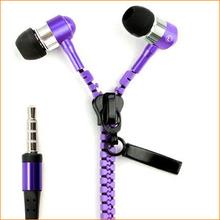 wholesale stereo earphone