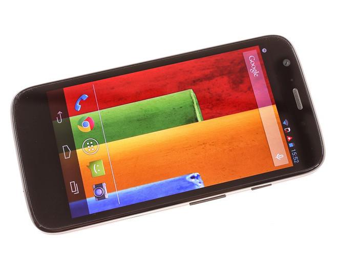 Original XT1032 Motorola Moto G Mobile Phone Quad Core Android 4.3 ROM 8GB/16GB Camera 5MP Cellphone Refurbished(China (Mainland))