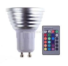 popular coloured mr16 bulbs