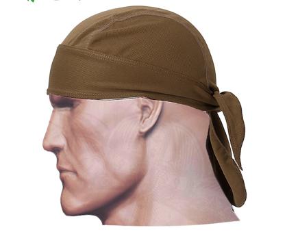 Summer Style Berets Cycling Hat UV Dust Prevention Caps Headband Scarf Bike Bandana Scarf Free Shipping(China (Mainland))