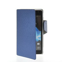PATRON SAINT Flip Wallet Card Pouch Stand Leather Silk Skin Shell Case Cover For Sony Xperia TX LT29i FREE SHIPPING