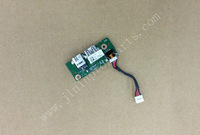 New DC POWER JACK USB IN BOARD FOR ASUS X401A X401A-WX396H X401A-RGN4 X401A-RPK4