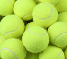 tennis balls wholesale reviews
