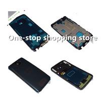 Панель для мобильных телефонов For HTC HTC C A320E lCd +