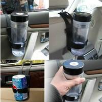 Supply car drink holder car cup holder cup holder car cup holder racks