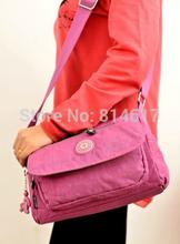 cloth messenger bag price
