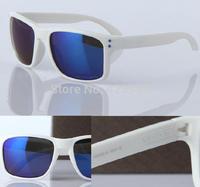 free shipping - New Arrival O Brand Fashion Holbrook Polarized Sunglasses brand sport sun glasses TR90 frame with original box