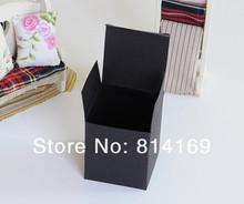 perfume packaging box reviews