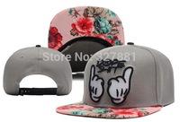 china style! Free shipping Adjustable men cap snapback hat for man woman , wholesale hats 100%COTTON baseball CAPS