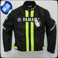 Free shipping wholesale-2014 New Moto motorcycle jacket Racing jacket size M to BNMNK