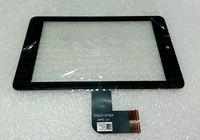 Original New 7'' inch for Asus MeMO Pad HD7 ME173 ME173X K00b Tablet PC Touch screen digitizer glass panel free shipping