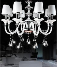 lamps deco promotion