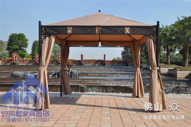 Delightful Outdoor Furniture Factory Direct Umbrella Outdoor Umbrella Shed Roman Garden  Patio Umbrella Beach Tent Pavilions