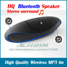 wholesale mp3 microphone