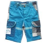 SUMMER boy blue PLaid Shorts SIZE S-M-L-XL-XXL (for 80-120CM BOY)children clothing CHEAP FREE SHIPPING