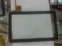 New 10.1inch Touch Screen digitizer FM1009021A   tested before shipping